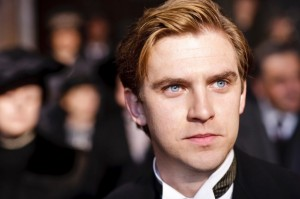 matthew-crawley-downton-abbey