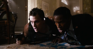 White-House-Down-Channing-Tatum-Jamie-Foxx