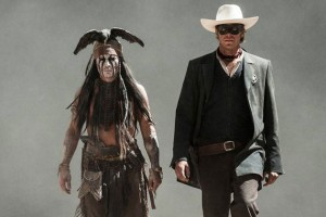 the_lone_ranger_2013_super_bowl_trailer_teaser