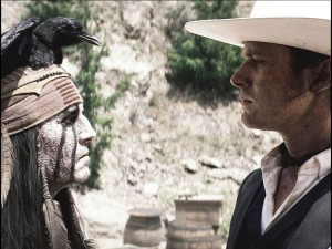johnny-depp-tonto-with-armie-hammer-in-lone-ranger-2013-movie-images-600x450