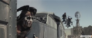 kinopoisk.ru-The-Lone-Ranger-1977244