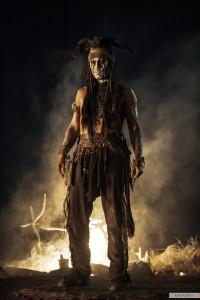 kinopoisk.ru-The-Lone-Ranger-2178375