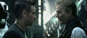Colin-Farrell-and-Bryan-Cranston-in-Total-Recall-2012-Movie-Image