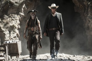 Lone-Ranger-new-the-lone-ranger-34777582-630-418