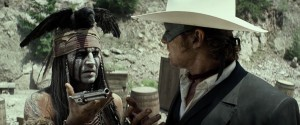 The-Lone-Ranger-2013-movies-34536349-1920-800