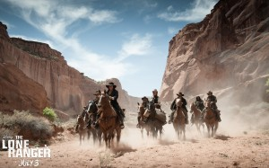 The-Lone-Ranger-2013-Wallpaper-Wide