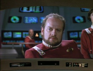 9 - 5.18 Cause and Effect TNG