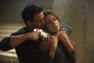 totall-recall-Colin-Farrell-and-Kate-Beckinsale-movie-image