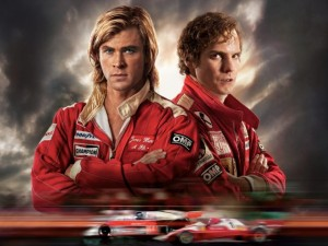 Rush-Movie-640x480