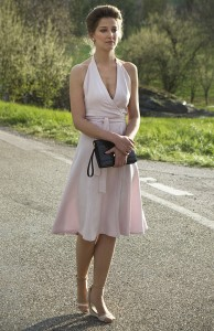 Rush-Movie-Fashion-Pictures (2)