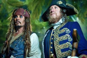 pirates-of-the-caribbean-on-stranger-tides-20110121113239864