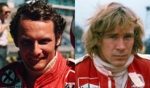 01_Niki-Lauda-vs-James-Hunt-670x396