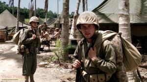 The-Pacific-Bill-Leyden-complete-uniform-3