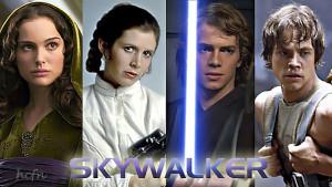 skywalker-family3
