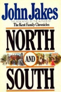 1-North and South by John Jakes