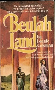 4-Beulah Land by Lonnie Coleman