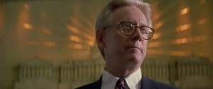bruce-davison-as-senator-kelly-in-x-men-2000