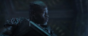 Guardians-of-the-Galaxy-Trailer-Djimon-Hounsou-Korath
