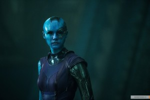 kinopoisk_ru-Guardians-of-the-Galaxy-2396720