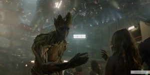 kinopoisk_ru-Guardians-of-the-Galaxy-2428785