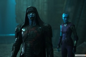 kinopoisk_ru-Guardians-of-the-Galaxy-2442747