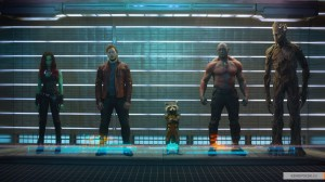 kinopoisk_ru-Guardians-of-the-Galaxy-2314091