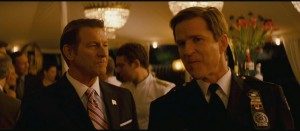 Chris-Cooper-and-Matthew-Modine-in-The-Dark-Knight-Rises-2012-Movie-Image