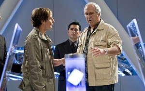 chevy-chase-and-scott-bakula-on-chuck