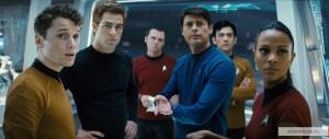 kinopoisk.ru-Star-Trek-932821