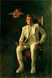 Hunger-Games-Peeta_Mellark-Poster
