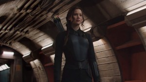 the_hunger_games_mockingjay_part_1_still_5