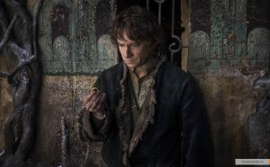 kinopoisk.ru-The-Hobbit_3A-The-Battle-of-the-Five-Armies-2521603