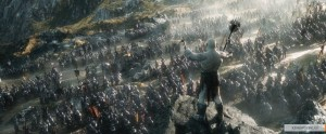 kinopoisk.ru-The-Hobbit_3A-The-Battle-of-the-Five-Armies-2449851