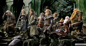 kinopoisk.ru-The-Hobbit_3A-The-Battle-of-the-Five-Armies-2467180