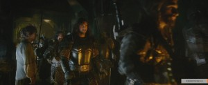 kinopoisk.ru-The-Hobbit_3A-The-Battle-of-the-Five-Armies-2475599