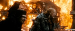 kinopoisk.ru-The-Hobbit_3A-The-Battle-of-the-Five-Armies-2507940