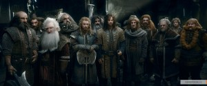kinopoisk.ru-The-Hobbit_3A-The-Battle-of-the-Five-Armies-2521595