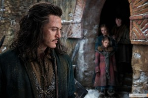 kinopoisk.ru-The-Hobbit_3A-The-Battle-of-the-Five-Armies-2525020
