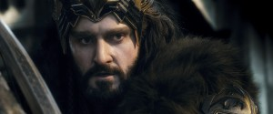 la-et-the-hobbit-battle-five-armies-movie-11