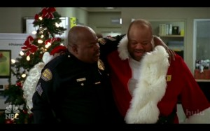 DHS-_Chuck_Vs._Santa_Claus_episode