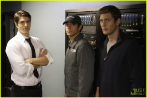 brandon-routh-chuck-january-18-03