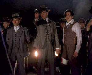 boardwalk-empire (1)