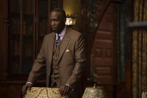boardwalk-empire-season-5 (1)