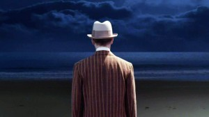 watch-the-teaser-trailer-for-season-5-of-boardwalk-empire-01