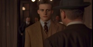 boardwalkempire111013willie