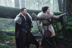 Once-Upon-A-Time-Episode-4-16-Best-Laid-Plans-once-upon-a-time-38314014-3000-2000