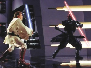 ab3e6-obi-wan-vs-darth-maul