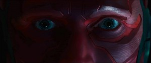 Avengers-Age-of-Ultron-Trailer-3-Vision-Eyes