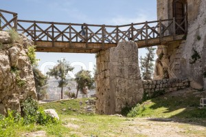 12739271-the-ayyubid-castle-of-ajloun-in-northern-jordan-built-in-the-12th-century-middle-east