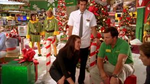 1 - 2.11 Chuck Versus Santa